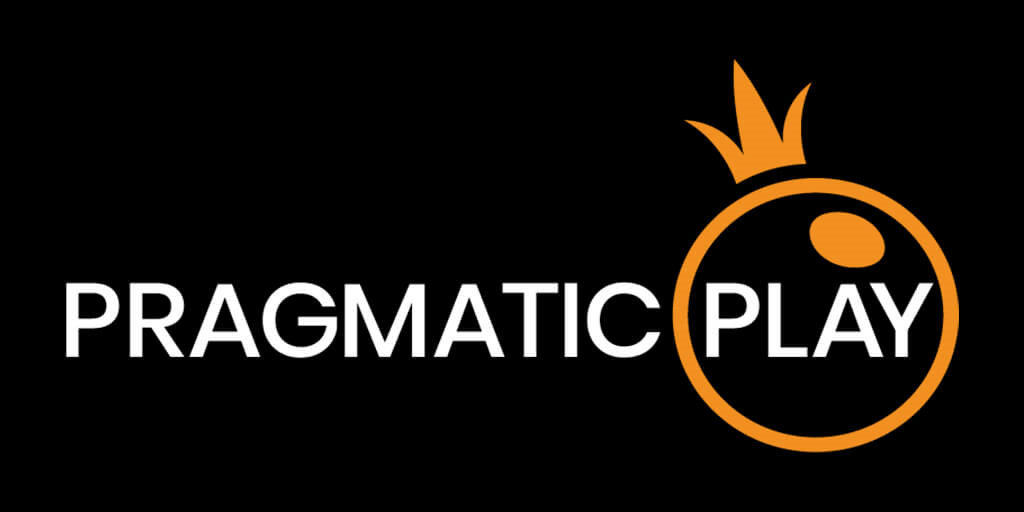 Pragmatic Play Software background