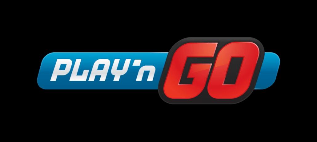 play n go background