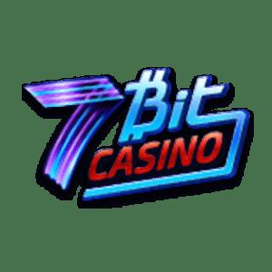 casino-thumb4