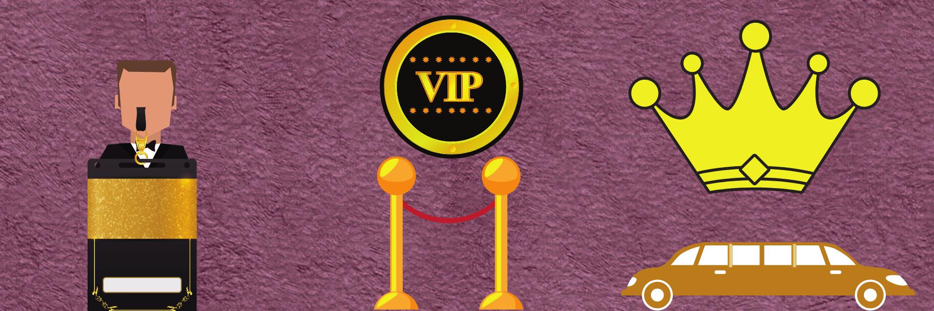 Vip All Slots