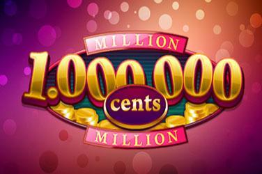 Million cents HD
