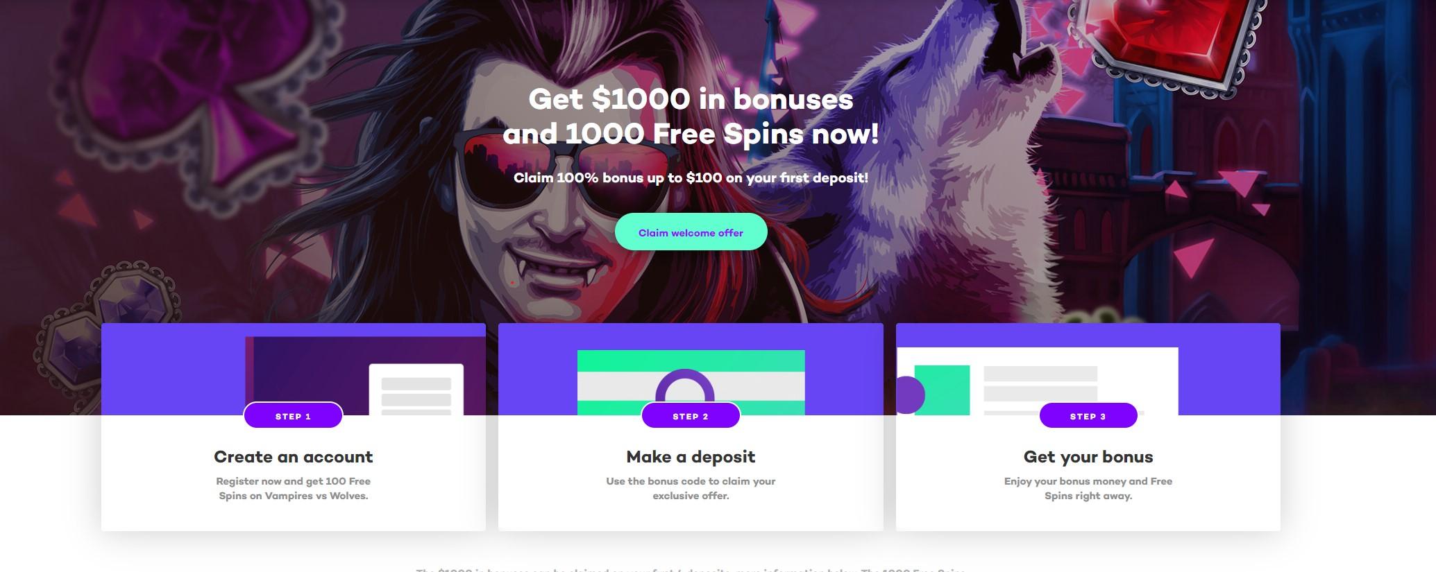 21 Com Casino Free Bonus Code From Toponlineslots Co